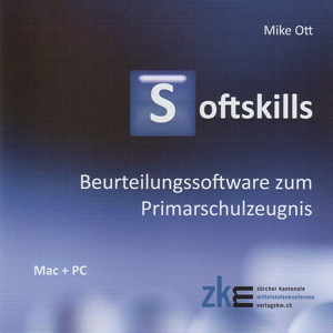 Cover Softskills
